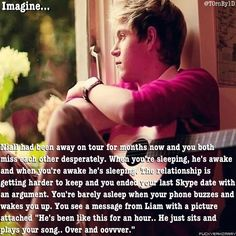 Read Verrassing from the story Trouble (Niall Horan, One Direction fanfiction) Dutch by CuteIrishBum (Julia) with reads. Niall Horan Fanfiction, Niall Horan Imagines, One Direction Imagines, I Love One Direction, Imagines Crush, Direction Quotes, Irish Boys, James Horan, 1d And 5sos