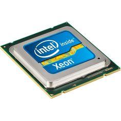 Lenovo Intel Xeon E5-2690 v4 Tetradeca-core