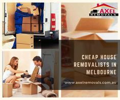 Looking for Cheap House removalists in Tecoma, Melbourne? We provide local and interstate moving services. Visit Axel Removals and book your move with us. Interstate Moving, Cheap Houses, Moving Services, Melbourne, How To Remove, Family Guy, Books, Libros, Book