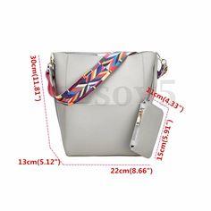 burberry handbags reviews  Pradahandbags Versace Handbags 1b343b7cb5035