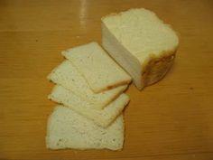 Mudspice - Rice bread in the Bread machine