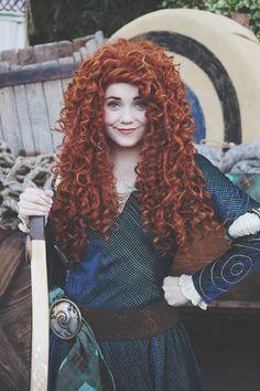 Merida Disney, Disney Pixar, Brave Merida, Disney Girls, Disney Love, Princess Academy, Princess Merida, Princess Pictures, Disney Face Characters