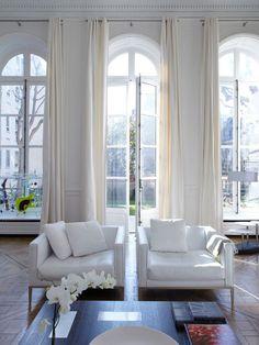#Contemporary Room Interior