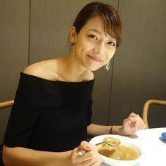 相武紗季に「幸せオーラ出てる」の声も(出典:https://www.instagram.com/aibu_saki)