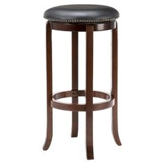 30 Best Bar Stools Chairs Images In 2013 Kitchen