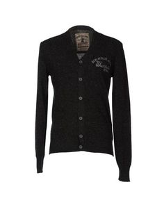 I found this great REPLAY Cardigan on yoox.com. Click on the image above to get a coupon code for Free Standard Shipping on your next order. #yoox