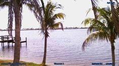 Live webcam at Gulf Access Realty in Matlacha, Florida. Webcam overlooks Matlacha Pass and you will see boats idling past the shoreline throughout the day. Great sunsets for this camera!