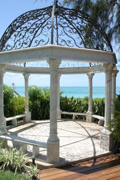 Wedding location  http://www.experiencetravelin.com
