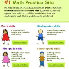 5 Free IQ Tests for Children and Students