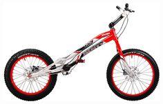 bike_trial_monty_221_kamel.jpg (624×397)