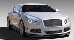 2016 Bentley Continental GT Release Date Specifications Review – Extravagance auto is the solace of suddenness, the freedom to take to the open street on your individual terms.