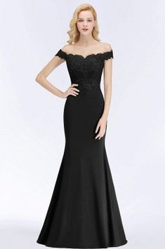MisShow Royal Blue Prom Dresses Long Mermaid Evening Dresses for Weddi Navy Blue Bridesmaid Dresses, Mermaid Bridesmaid Dresses, Homecoming Dresses, Bride Dresses, Women's Dresses, Wedding Dresses, Long Sleeve Evening Dresses, Mermaid Evening Dresses, Evening Gowns