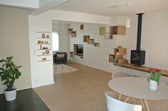 meubelmaker kastenwand - Google zoeken