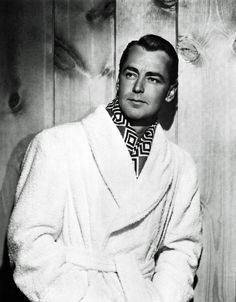 alan ladd movies list