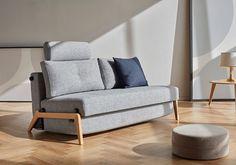 Cubed Sofa 02 Innovation Living