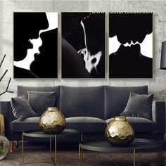 We have heavy discount on romantic art prints in this #ChristmasSale. Use code: YES10 and get 40% off. #ChristmasMonth #Artforsale #BlackandWhiteArt #artgallery 3 Piece Canvas Art, Canvas Art Prints, Canvas Wall Art, Canvas Prints Australia, Online Art Store, Modern Frames, Romantic Couples, Wall Art Decor, Framed Artwork