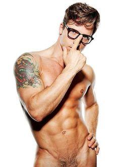 Sweeet.Men.Tattoos: Foto