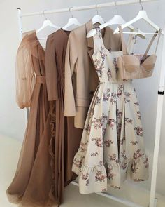 Classy Outfits, Pretty Outfits, Chic Outfits, Pretty Dresses, Beautiful Dresses, Fall Outfits, Cute Fashion, Look Fashion, Girl Fashion