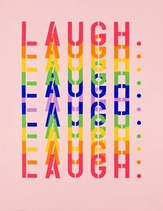 laugh laugh laugh laugh.  jocelyn duke