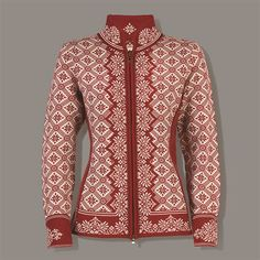Knit Wrap Pattern, Knitting Patterns, Filet Crochet, Knit Crochet, Norwegian Knitting, Nordic Sweater, City Outfits, Mode Chic, Fashion Capsule
