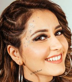 Gorgeous Indian Model Raashi Khanna Chubby Cheeks Smiling Face Closeup TOLLYWOOD STARS MIRA RAJPUT PHOTO GALLERY  | CDN.DNAINDIA.COM  #EDUCRATSWEB 2020-09-08 cdn.dnaindia.com https://cdn.dnaindia.com/sites/default/files/styles/full/public/2020/09/07/923581-mirarajput-birthday-makeuplook1.jpg