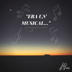 PoesíaCristiana Musicals, Poet, Same Love, Real Love, Orchestra, Psalms, Songs, Musical Theatre