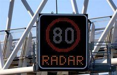 SINCRO - Radares móveis colocados em 26 estradas  724-22 +http://brml.co/29txdhY