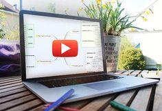 Видео обучение это новая и интересная форма обучения бизнесу. У нас Вы бесплатно сможете смотреть сотни видео уроков сразу после регистрации. Современный дизайн, доступное изложение и интересный материал все это делает видео обучение максимал