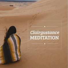 Psychic Development Clairgustance Meditation CD | Music for Meditation and Psychic Development, Psychic Training & Education. Explore our Psychic shop today from 2017 #PsychicMedium of the Year Michelle Beltran | #Psychic Development | #Psychic Readings | Psychic Abilities + Readings + Products