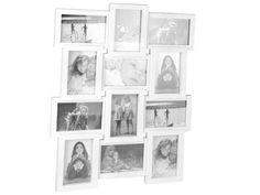Portafotos multiple 12 fotos 60x55 cm. Comprar Oferta Barato Tienda Online