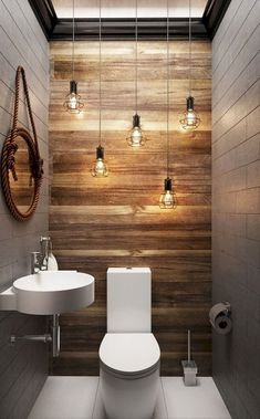 Cool 75 Modern Farmhouse Bathroom Decor Ideas https://decorapartment.com/75-modern-farmhouse-bathroom-decor-ideas/
