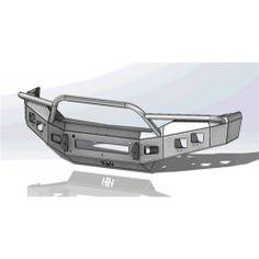 Mitsubishi Strada, Mitsubishi Colt, Mini Trucks, New Trucks, Nissan Hardbody, 2018 Jeep Wrangler Unlimited, Land Cruiser 80, Diy Swimming Pool, Jeep Bumpers