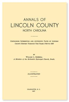 57 best flora family of franklin co and roanoke cova images on annals of lincoln county north carolina ebook available from rootspoint for only 499 fandeluxe Gallery