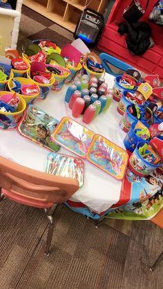 Superhero Birthday Cake, 5th Birthday, Birthday Parties, Little Ones, Birthdays, Classroom, King, Babies, Future