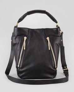ayden small #hobo  #Crossbody #handbag #purse