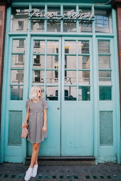 for more style inspiration. Summer Outfits, Cute Outfits, Bar Outfits, Vegas Outfits, How To Pose, Mode Inspiration, Swagg, Passion For Fashion, What To Wear