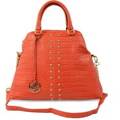 #CheapMichaelKorsHandbags com , discount michael kors handbag, michael kors handbags outlet, michael kors handbag sale, michael kors outlet online, michael kors handbags outlet online, michael michael kors handbags outlet, michael kors hamilton tote, michael kors on sale, michael kors pourses for cheap, michael kors purse outlet, michael kors outlet purses,