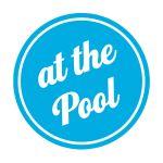 At The Pool - o anti-Facebook?