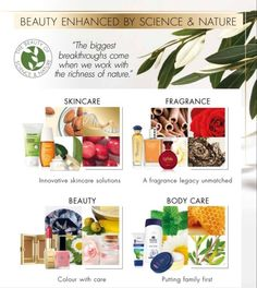 Science Nature, Body Care, Fragrance, Skin Care, Store, Beauty, Color, Skincare Routine, Larger