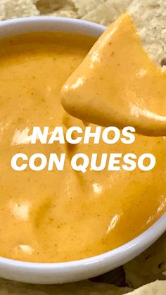 Cold Appetizers, Vegetarian Appetizers, Cheese Appetizers, Mexican Food Recipes, Real Food Recipes, Cooking Recipes, Nachos, Salty Snacks, Creative Food