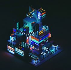 (2) #MagicaVoxel - Twitter Search