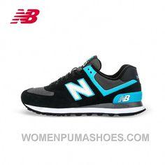 super popular a1981 b3eb2  BuyWomensMaxiDressesOnline New Jordans Shoes, New Nike Shoes, Air Jordans,  New Balance 574
