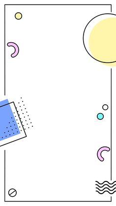 Powerpoint Design Templates, Powerpoint Background Design, Poster Background Design, Background Patterns, Wallpaper Powerpoint, Geometric Background, Instagram Background, Instagram Frame, Instagram Story