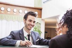 Business Admin/Customer Services apprenticeships