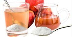 beneficios-del-agua-con-vinagre-de-manzana-y-bicarbonato