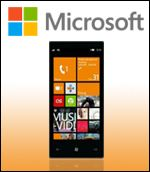 Microsoft To Dole Out Windows Phone OS For Free To Indian Device Makers