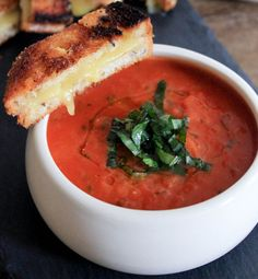 the-best-vegan-roasted-tomato-basil-soup-5