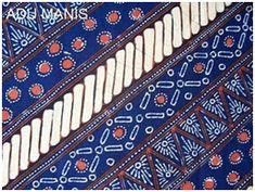 Image result for motif batik modern Rugs, Modern, Image, Home Decor, Farmhouse Rugs, Trendy Tree, Decoration Home, Room Decor, Floor Rugs