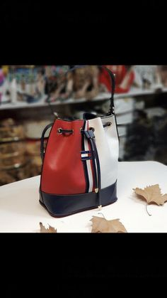 55e2664df98 Luxury Backpack Tommy Hilfiger Purse And Wallet  fashion  clothing  shoes   accessories