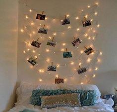 59 Best Polaroid Bedroom Images In 2020